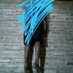 Diduga Depresi Seorang Buruh Di Pekon Purwodadi Kecamatan Adiluwih Kabupaten Pringsewu Nekat Mengakhiri Hidupnya Dengan Gantung Diri