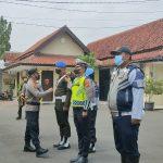 """Kompol Ahmat Troy Aprio, """"Ops Patuh Lodaya 2021, Target memutus mata rantai Covid-19"""""""