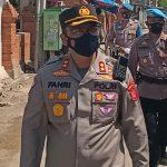 Sinergitas TNI-POLRI-Pemkot Cirebon-Unswagati (UGJ), Siap Sukseskan Vaksin Merdeka Serempak