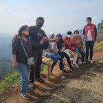 Kasi Humas Polres Cirebon Kota, Rekreasi Bersama Libatkan Para Anggota dan Keluarga